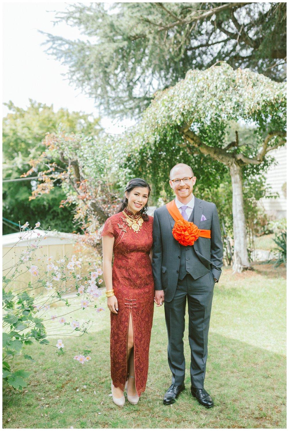 Mattie C. Fine Art Wedding Prewedding Photography Vancouver and Hong Kong 00064.jpg