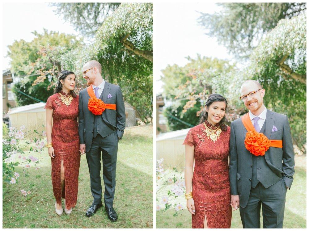 Mattie C. Fine Art Wedding Prewedding Photography Vancouver and Hong Kong 00065.jpg
