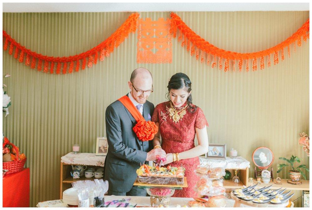 Mattie C. Fine Art Wedding Prewedding Photography Vancouver and Hong Kong 00068.jpg