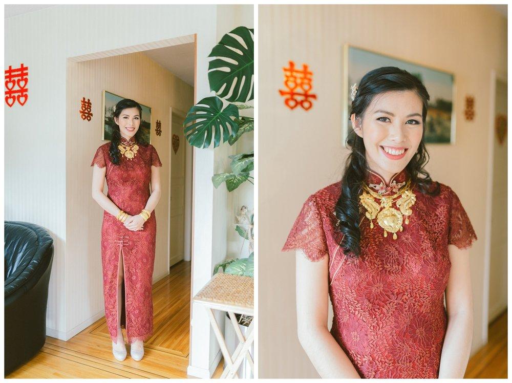 Mattie C. Fine Art Wedding Prewedding Photography Vancouver and Hong Kong 00072.jpg