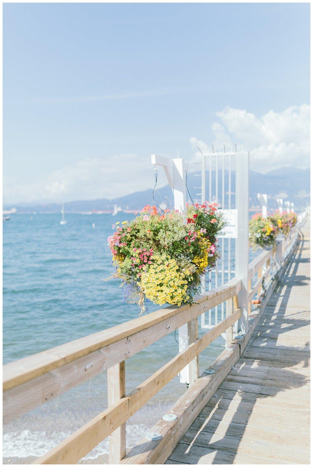 Mattie C. Fine Art Wedding Prewedding Photography Vancouver and Hong Kong 00083.jpg