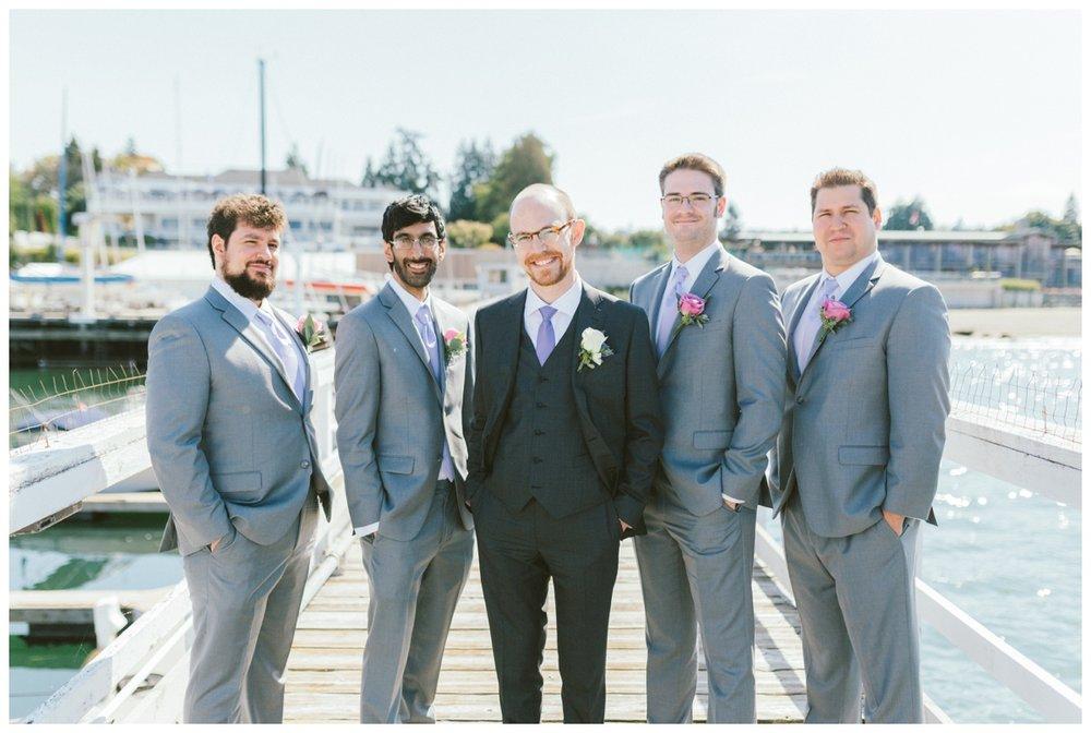 Mattie C. Fine Art Wedding Prewedding Photography Vancouver and Hong Kong 00087.jpg