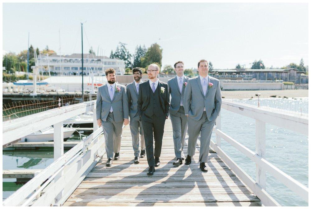 Mattie C. Fine Art Wedding Prewedding Photography Vancouver and Hong Kong 00088.jpg