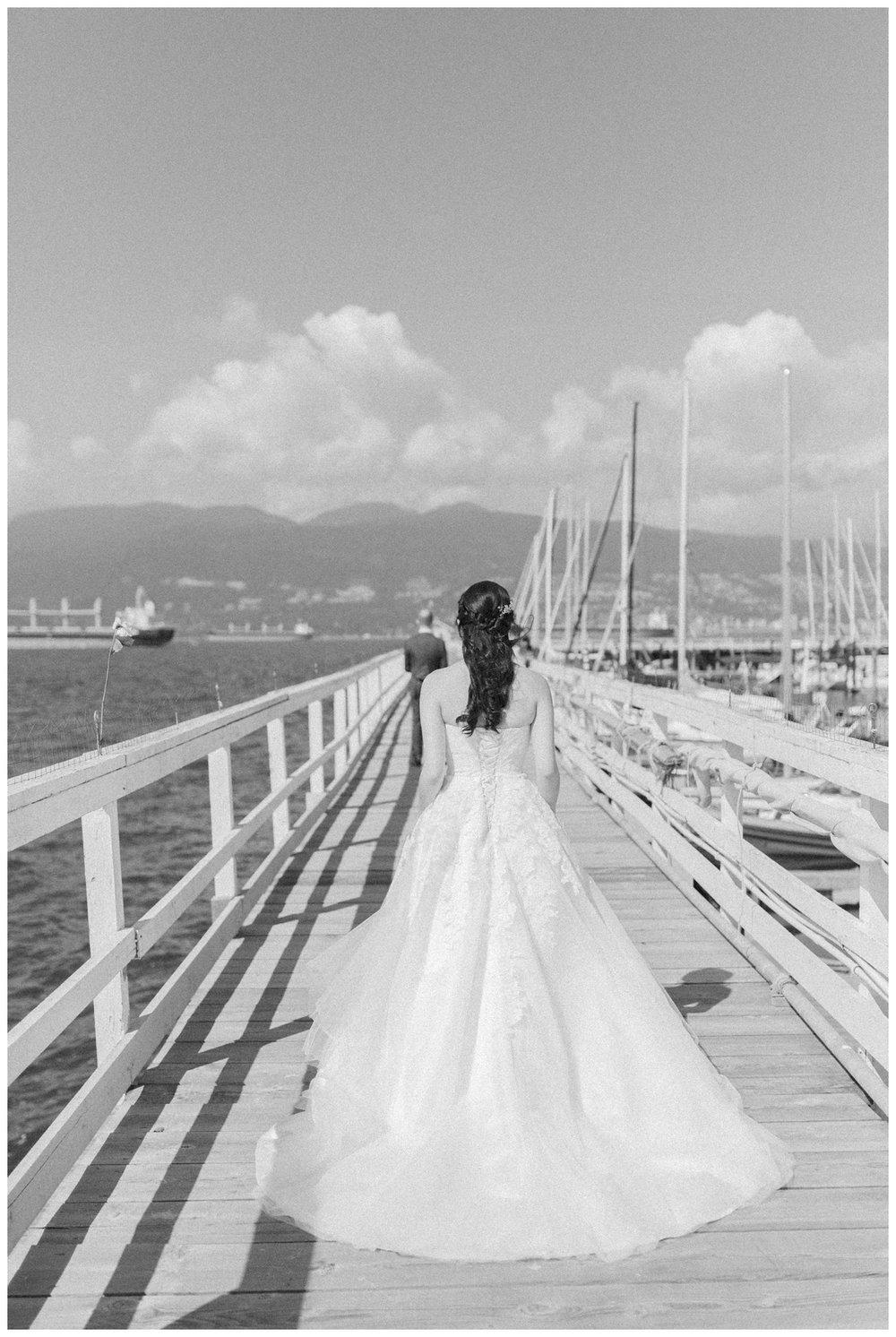 Mattie C. Fine Art Wedding Prewedding Photography Vancouver and Hong Kong 00092.jpg