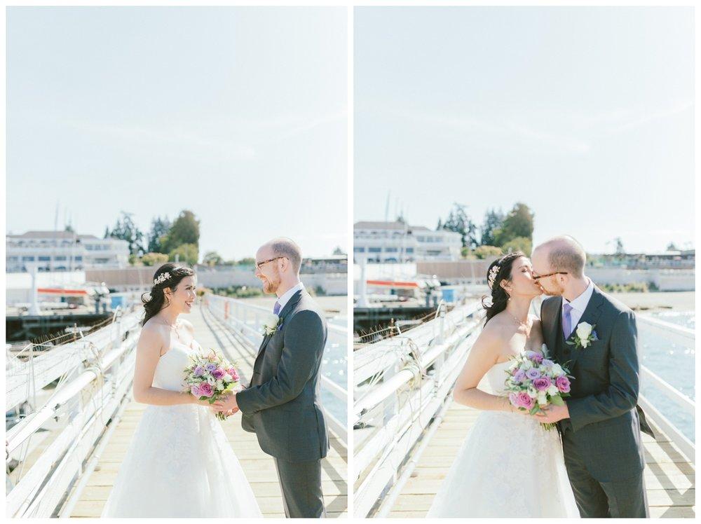 Mattie C. Fine Art Wedding Prewedding Photography Vancouver and Hong Kong 00095.jpg