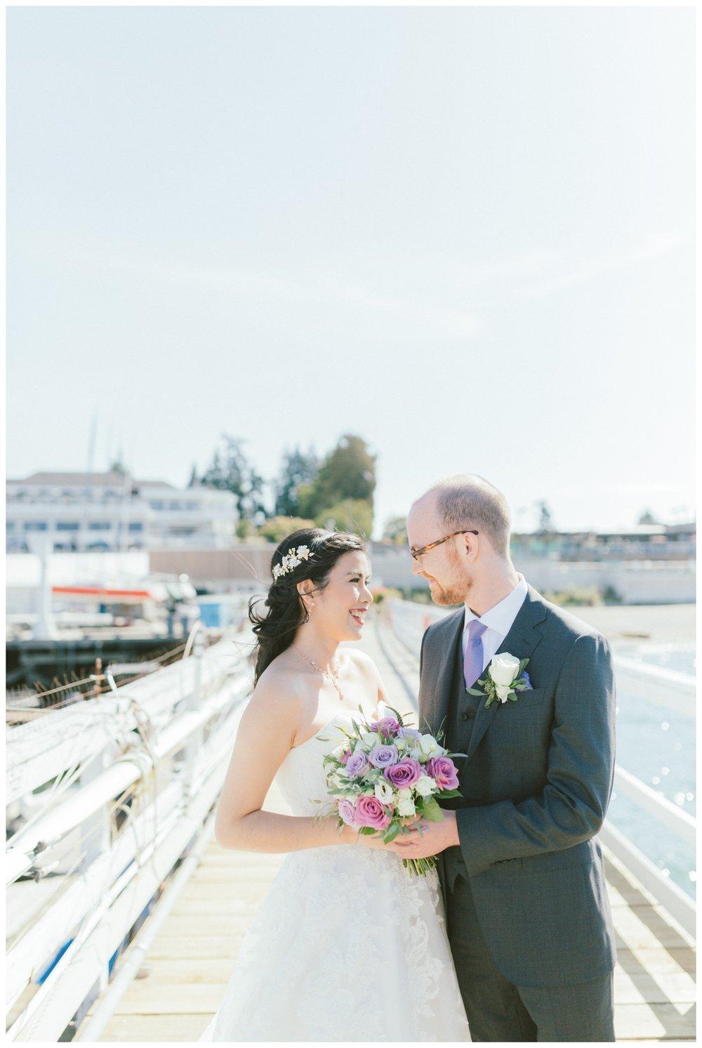 Mattie C. Fine Art Wedding Prewedding Photography Vancouver and Hong Kong 00096.jpg