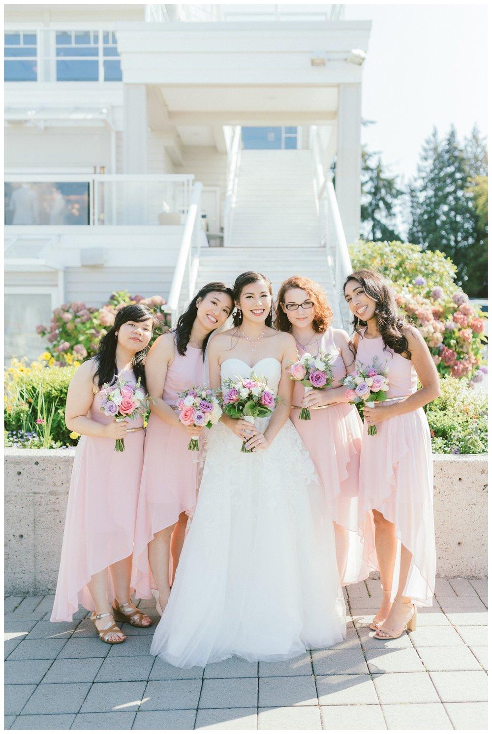 Mattie C. Fine Art Wedding Prewedding Photography Vancouver and Hong Kong 00101.jpg