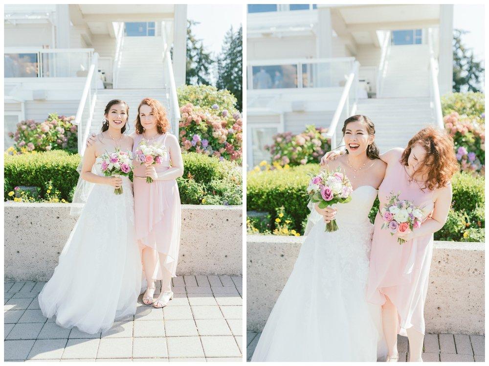 Mattie C. Fine Art Wedding Prewedding Photography Vancouver and Hong Kong 00103.jpg