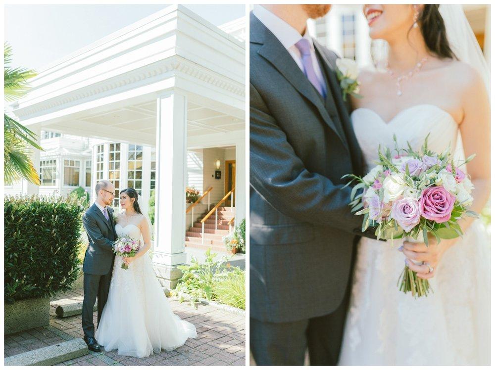 Mattie C. Fine Art Wedding Prewedding Photography Vancouver and Hong Kong 00111.jpg