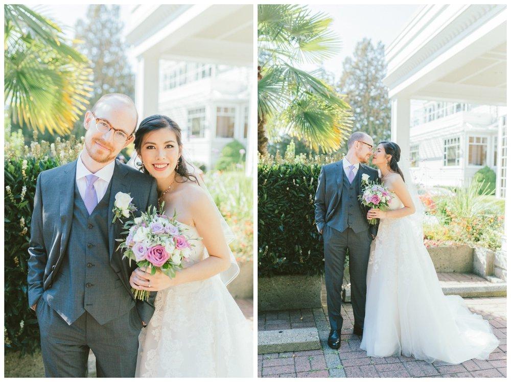 Mattie C. Fine Art Wedding Prewedding Photography Vancouver and Hong Kong 00112.jpg