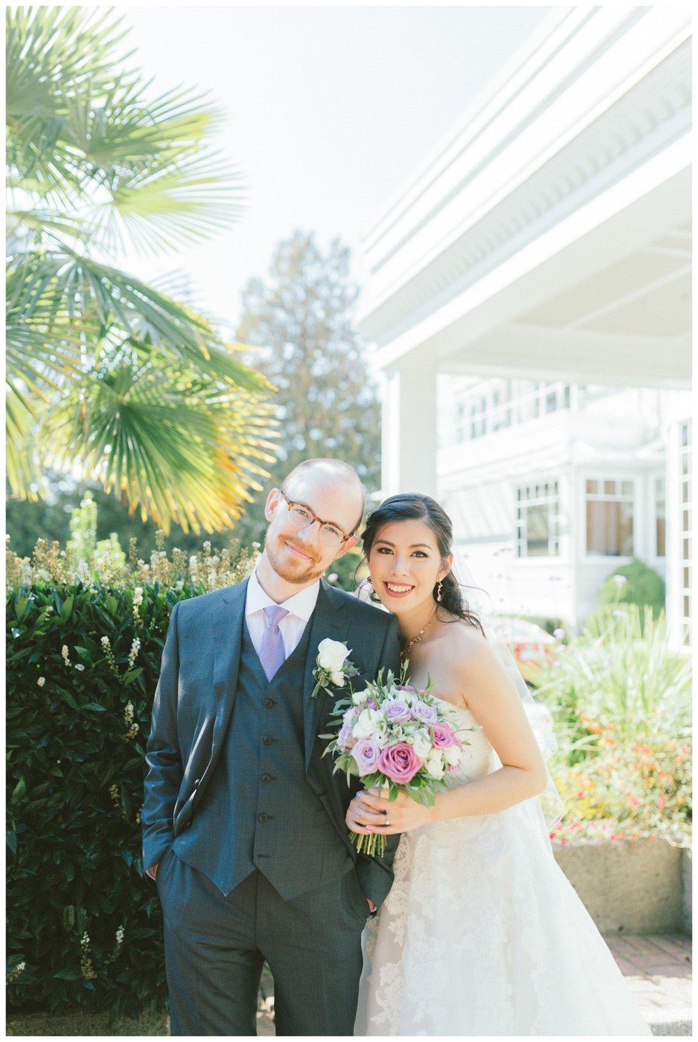 Mattie C. Fine Art Wedding Prewedding Photography Vancouver and Hong Kong 00113.jpg