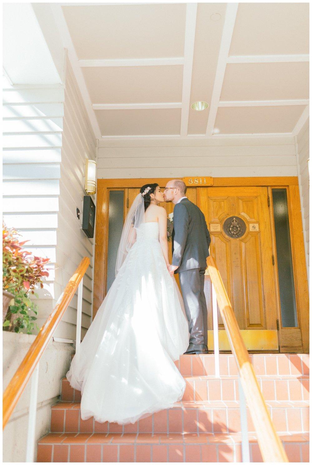 Mattie C. Fine Art Wedding Prewedding Photography Vancouver and Hong Kong 00117.jpg
