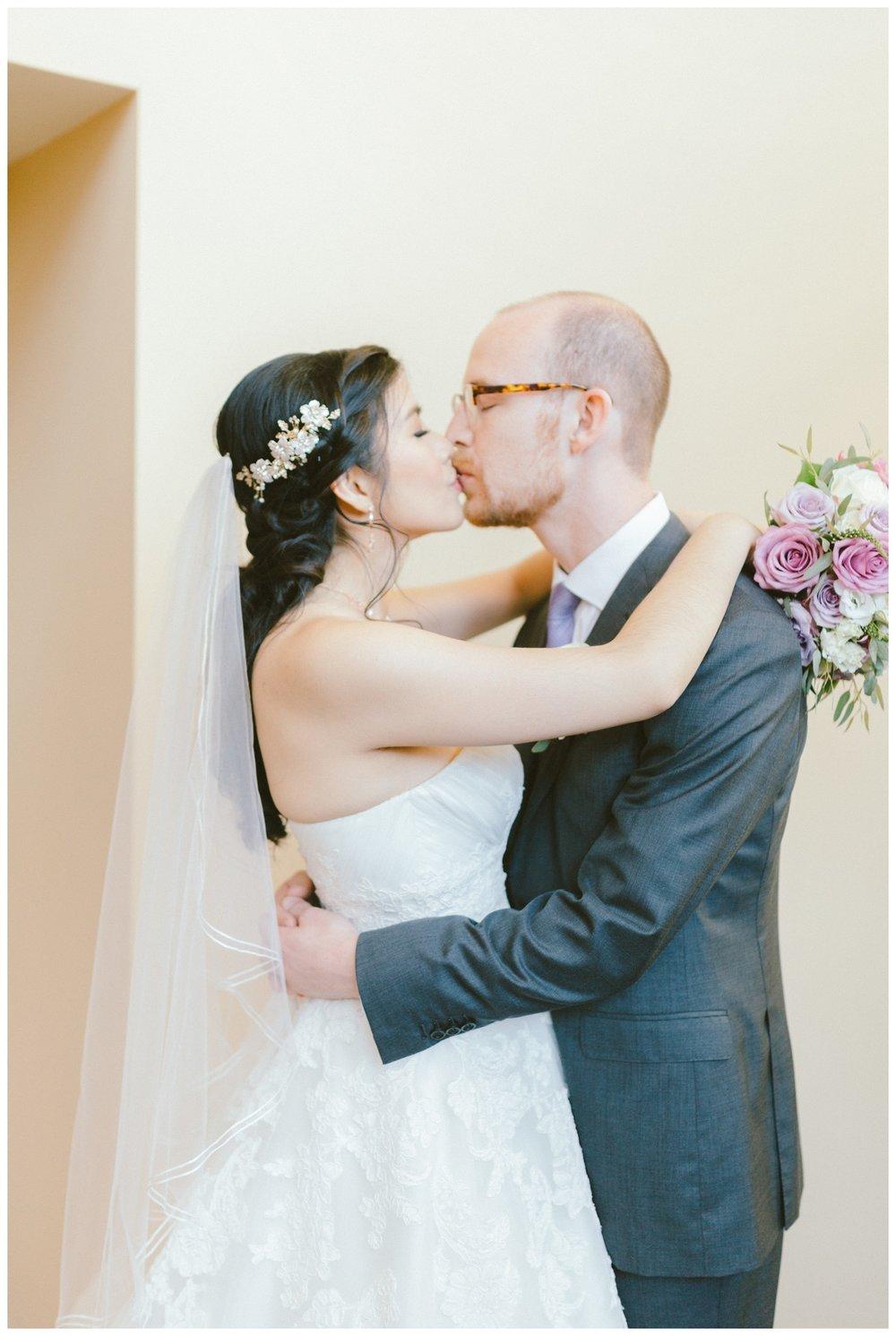 Mattie C. Fine Art Wedding Prewedding Photography Vancouver and Hong Kong 00121.jpg
