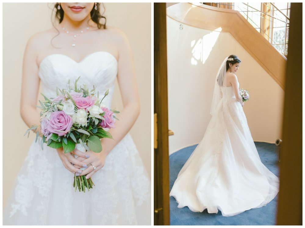 Mattie C. Fine Art Wedding Prewedding Photography Vancouver and Hong Kong 00123.jpg