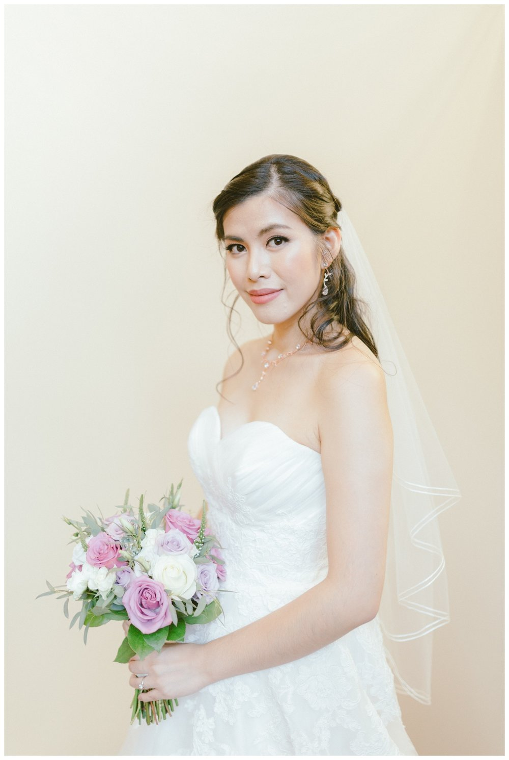 Mattie C. Fine Art Wedding Prewedding Photography Vancouver and Hong Kong 00122.jpg