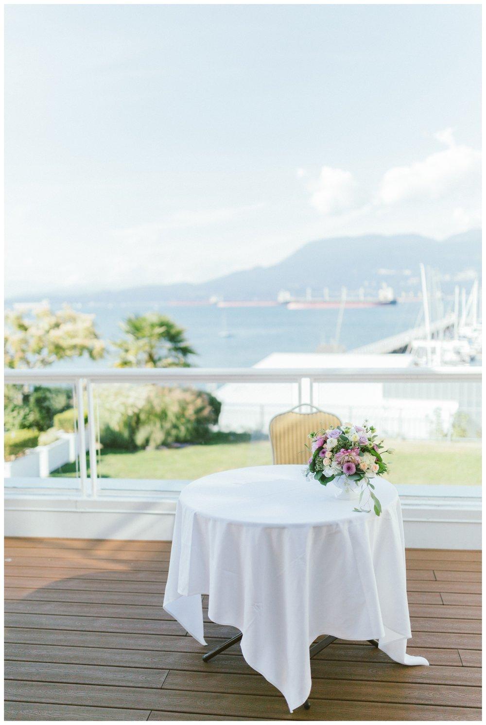 Mattie C. Fine Art Wedding Prewedding Photography Vancouver and Hong Kong 00128.jpg