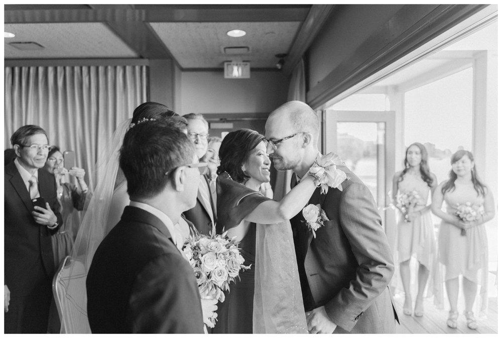 Mattie C. Fine Art Wedding Prewedding Photography Vancouver and Hong Kong 00130.jpg