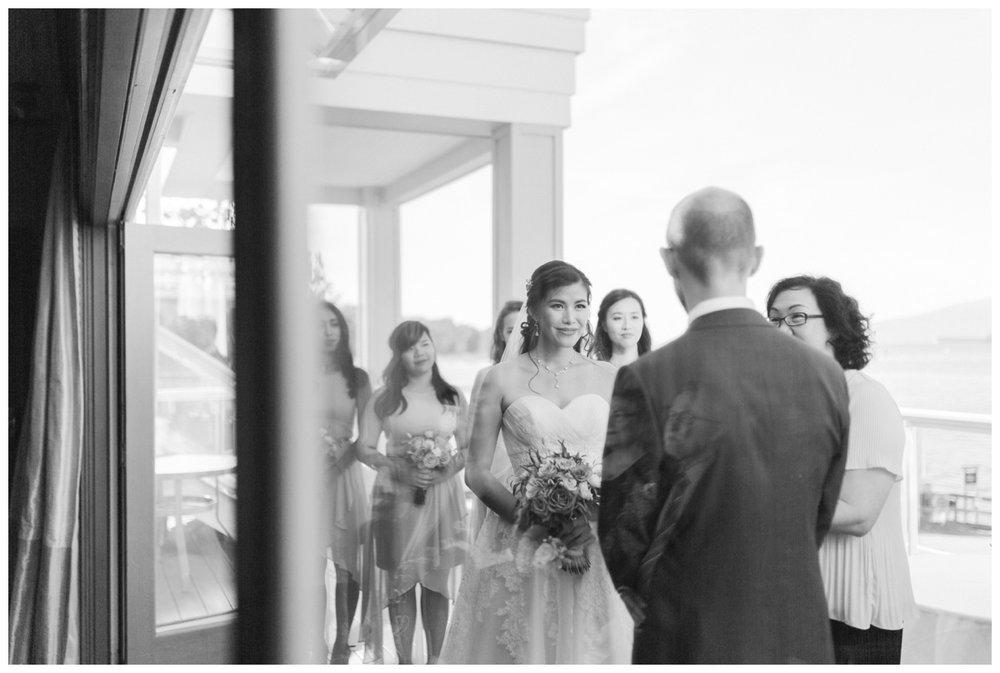 Mattie C. Fine Art Wedding Prewedding Photography Vancouver and Hong Kong 00134.jpg