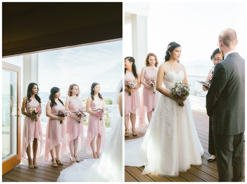 Mattie C. Fine Art Wedding Prewedding Photography Vancouver and Hong Kong 00133.jpg