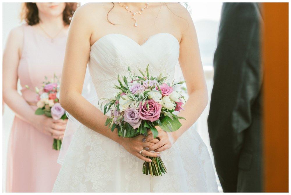 Mattie C. Fine Art Wedding Prewedding Photography Vancouver and Hong Kong 00137.jpg