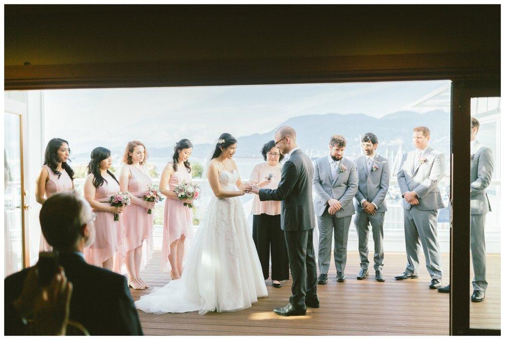 Mattie C. Fine Art Wedding Prewedding Photography Vancouver and Hong Kong 00139.jpg