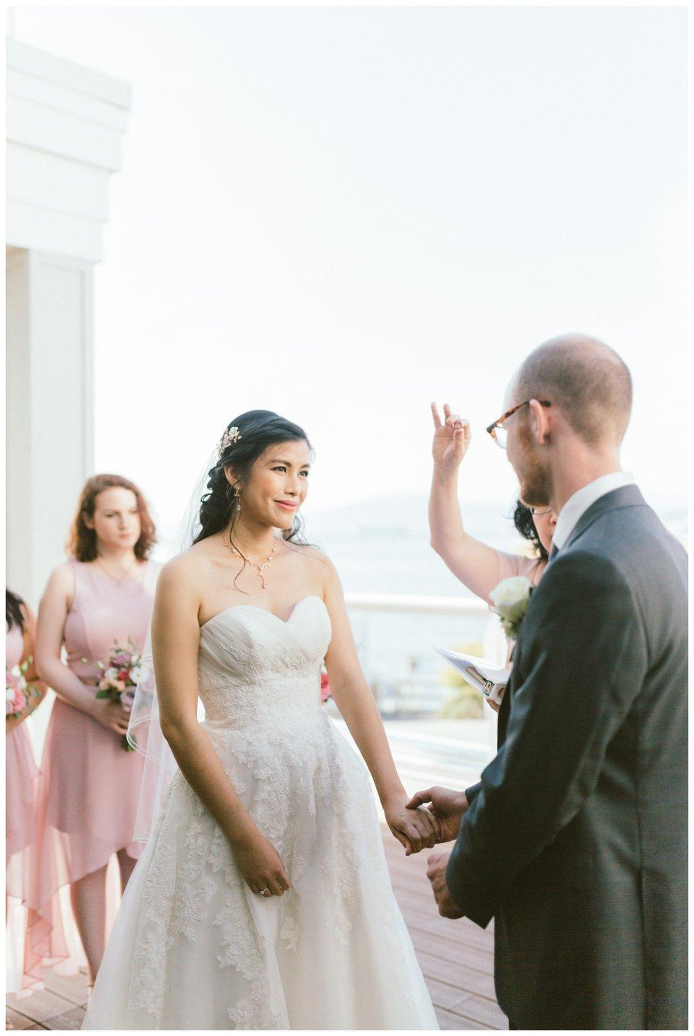 Mattie C. Fine Art Wedding Prewedding Photography Vancouver and Hong Kong 00138.jpg