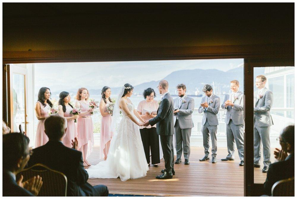 Mattie C. Fine Art Wedding Prewedding Photography Vancouver and Hong Kong 00143.jpg
