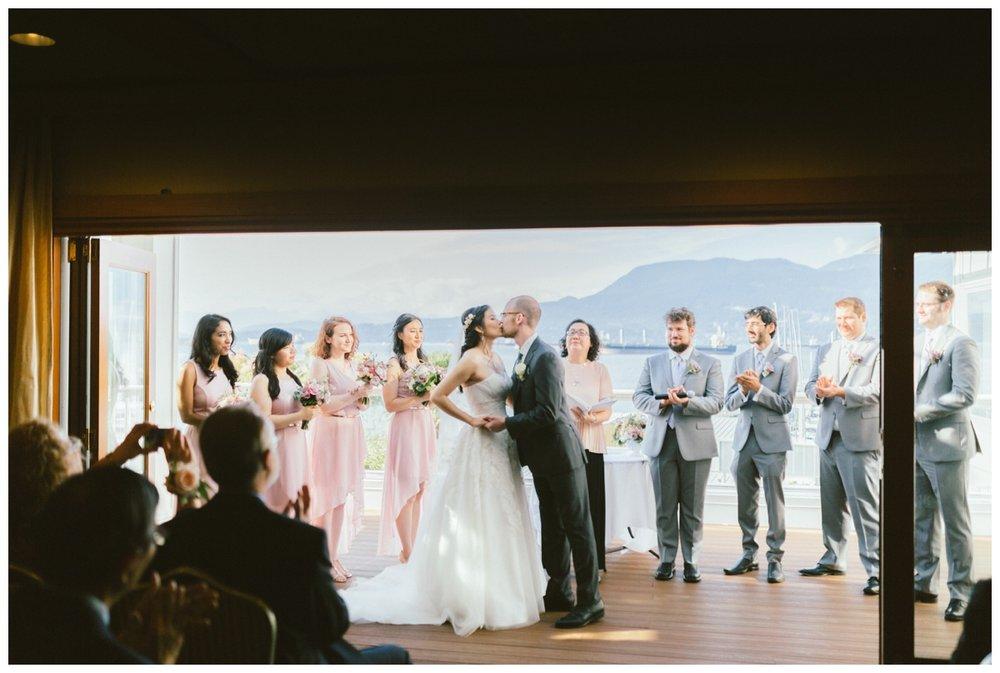Mattie C. Fine Art Wedding Prewedding Photography Vancouver and Hong Kong 00145.jpg
