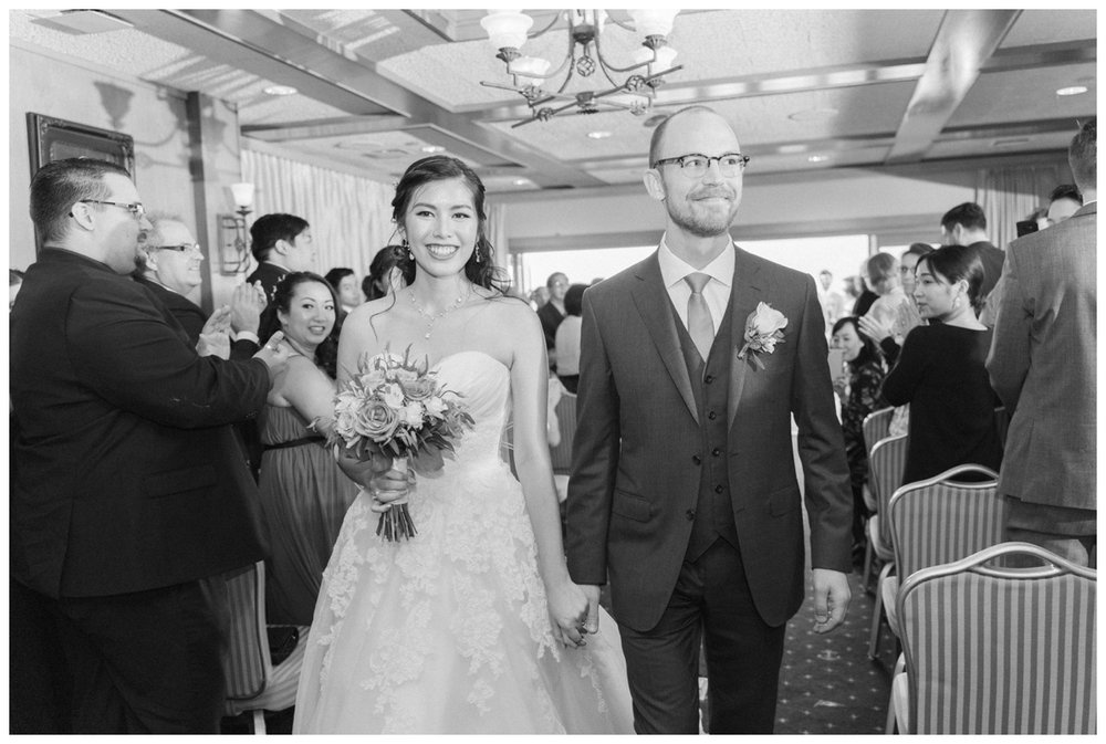 Mattie C. Fine Art Wedding Prewedding Photography Vancouver and Hong Kong 00148.jpg