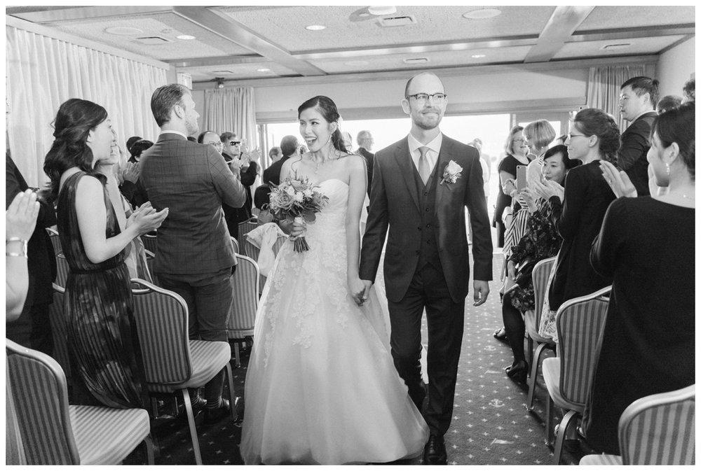 Mattie C. Fine Art Wedding Prewedding Photography Vancouver and Hong Kong 00147.jpg