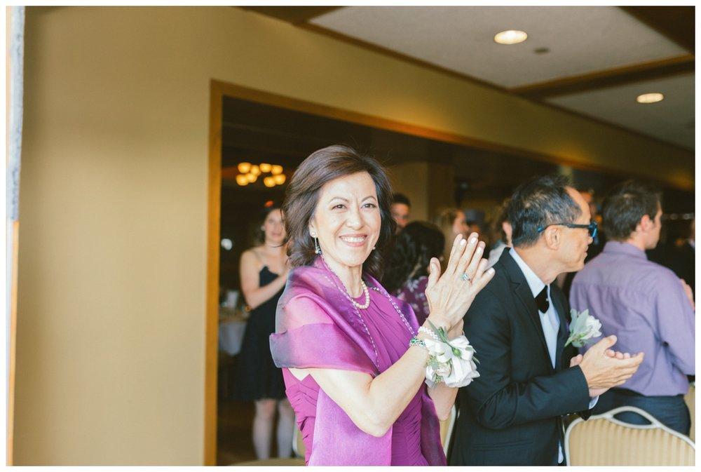 Mattie C. Fine Art Wedding Prewedding Photography Vancouver and Hong Kong 00150.jpg