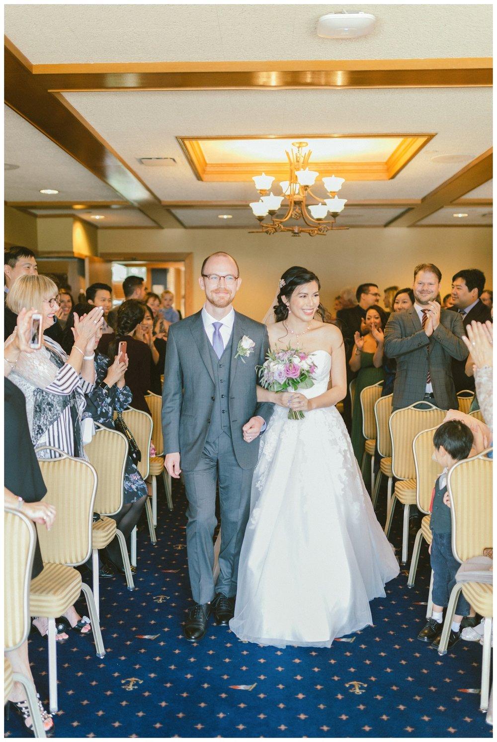 Mattie C. Fine Art Wedding Prewedding Photography Vancouver and Hong Kong 00149.jpg