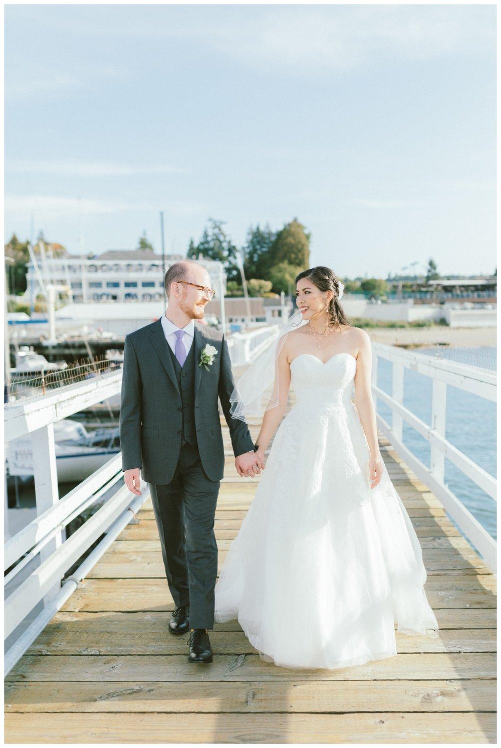Mattie C. Fine Art Wedding Prewedding Photography Vancouver and Hong Kong 00159.jpg