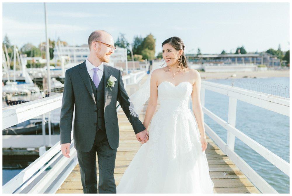Mattie C. Fine Art Wedding Prewedding Photography Vancouver and Hong Kong 00160.jpg