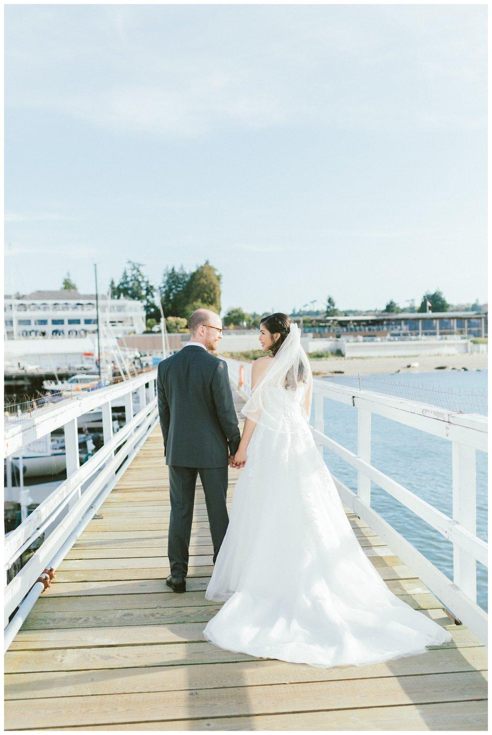 Mattie C. Fine Art Wedding Prewedding Photography Vancouver and Hong Kong 00161.jpg