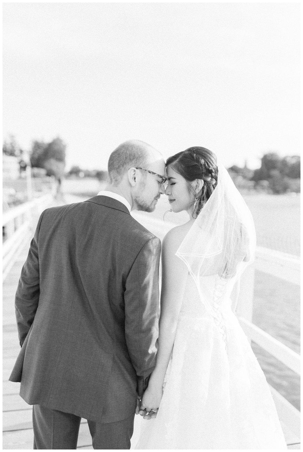 Mattie C. Fine Art Wedding Prewedding Photography Vancouver and Hong Kong 00162.jpg