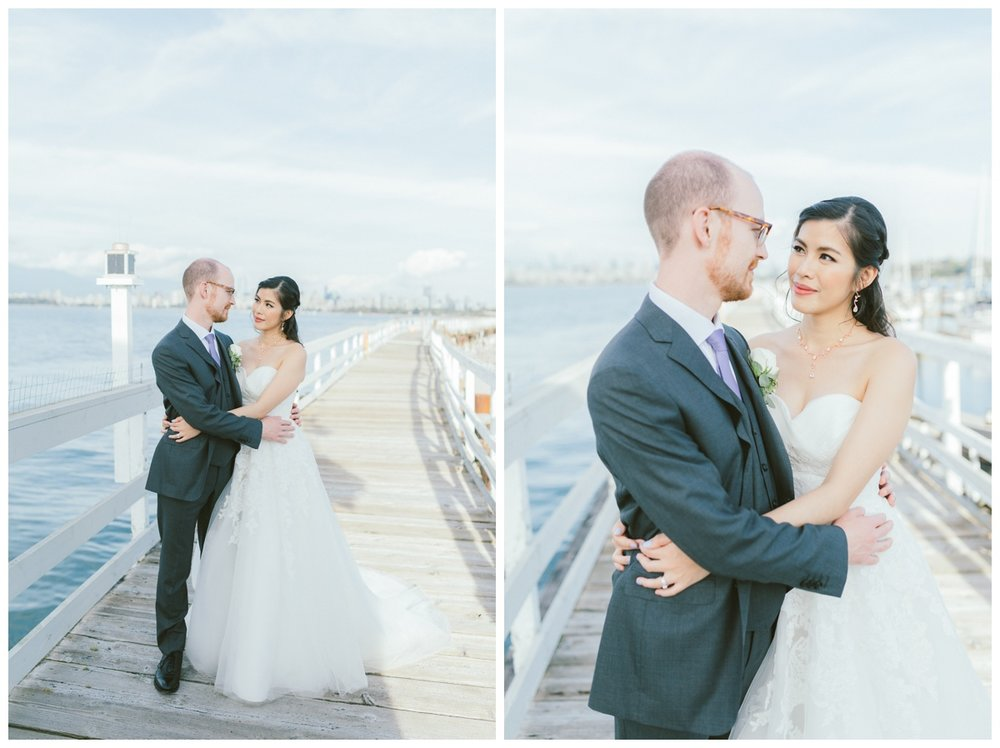 Mattie C. Fine Art Wedding Prewedding Photography Vancouver and Hong Kong 00165.jpg