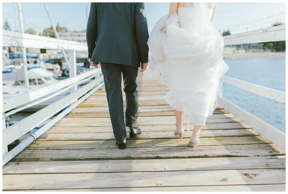 Mattie C. Fine Art Wedding Prewedding Photography Vancouver and Hong Kong 00168.jpg