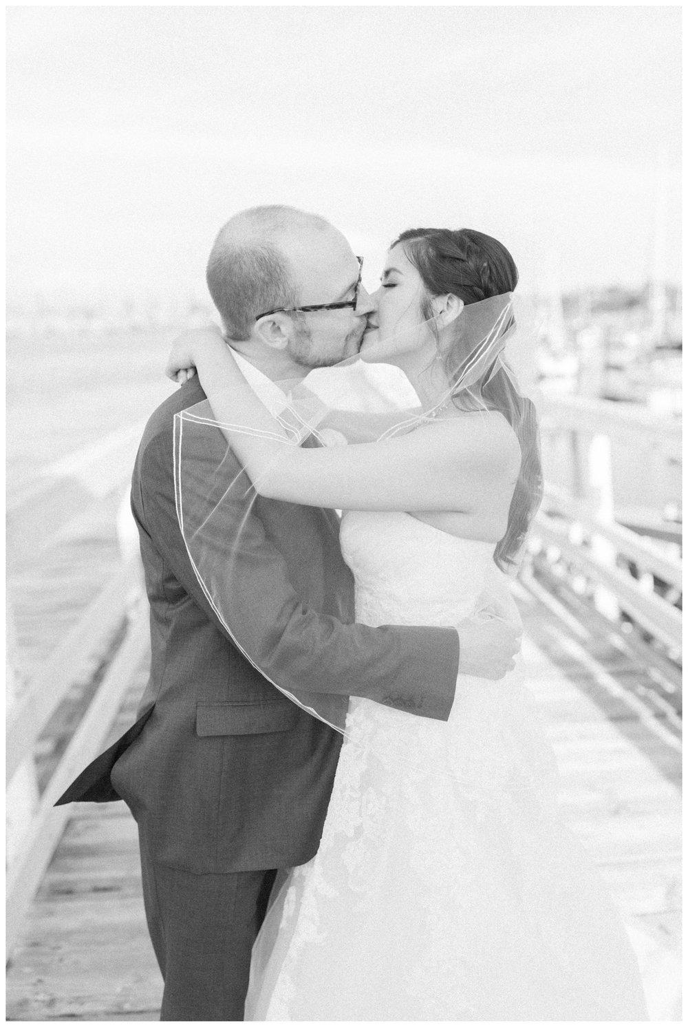 Mattie C. Fine Art Wedding Prewedding Photography Vancouver and Hong Kong 00166.jpg