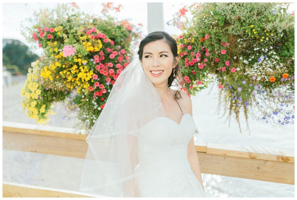 Mattie C. Fine Art Wedding Prewedding Photography Vancouver and Hong Kong 00169.jpg