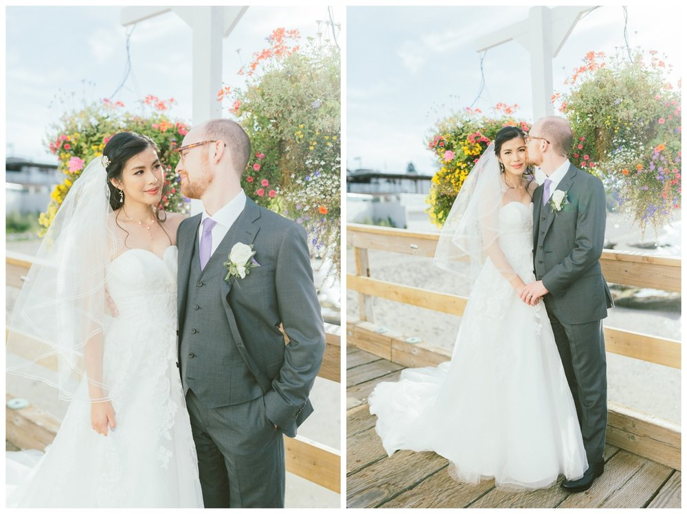 Mattie C. Fine Art Wedding Prewedding Photography Vancouver and Hong Kong 00170.jpg