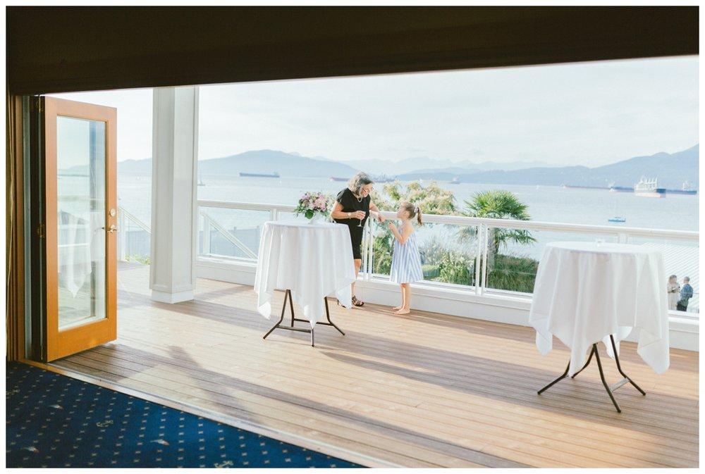 Mattie C. Fine Art Wedding Prewedding Photography Vancouver and Hong Kong 00172.jpg