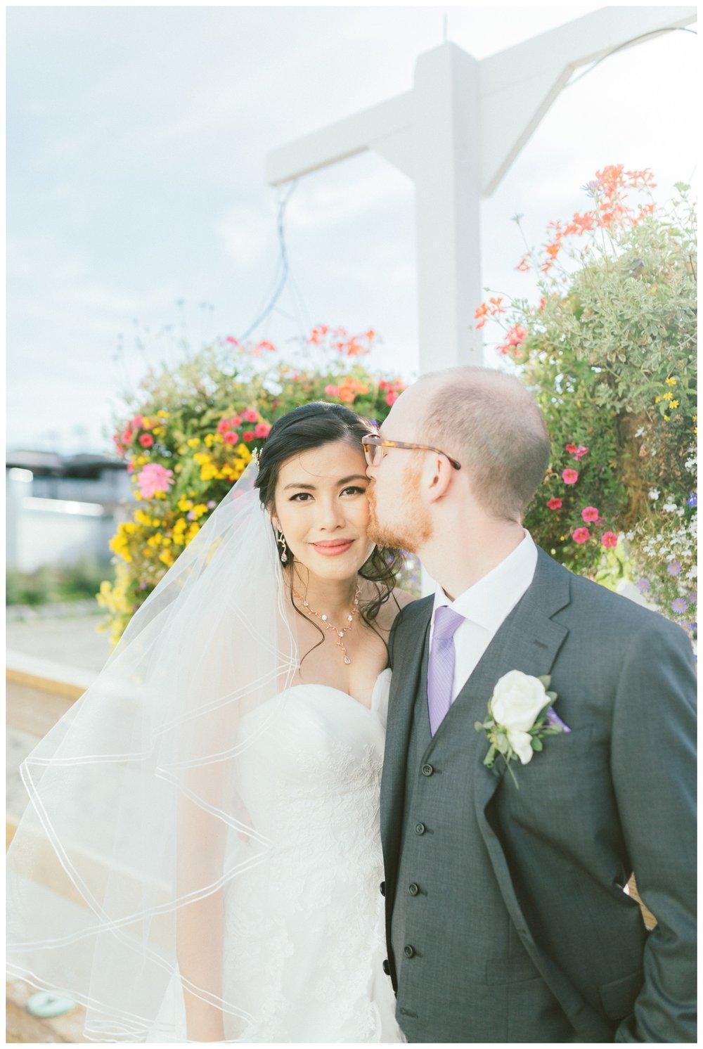 Mattie C. Fine Art Wedding Prewedding Photography Vancouver and Hong Kong 00171.jpg