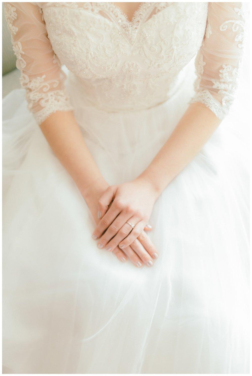 Mattie C. Fine Art Wedding Prewedding Photography Vancouver and Hong Kong 00024.jpg