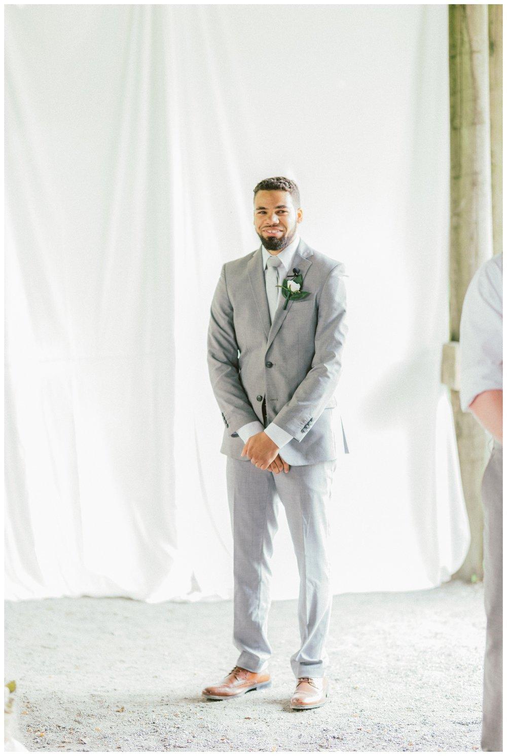 Mattie C. Fine Art Wedding Prewedding Photography Vancouver and Hong Kong 00037.jpg