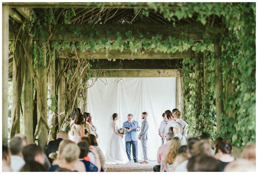 Mattie C. Fine Art Wedding Prewedding Photography Vancouver and Hong Kong 00040.jpg
