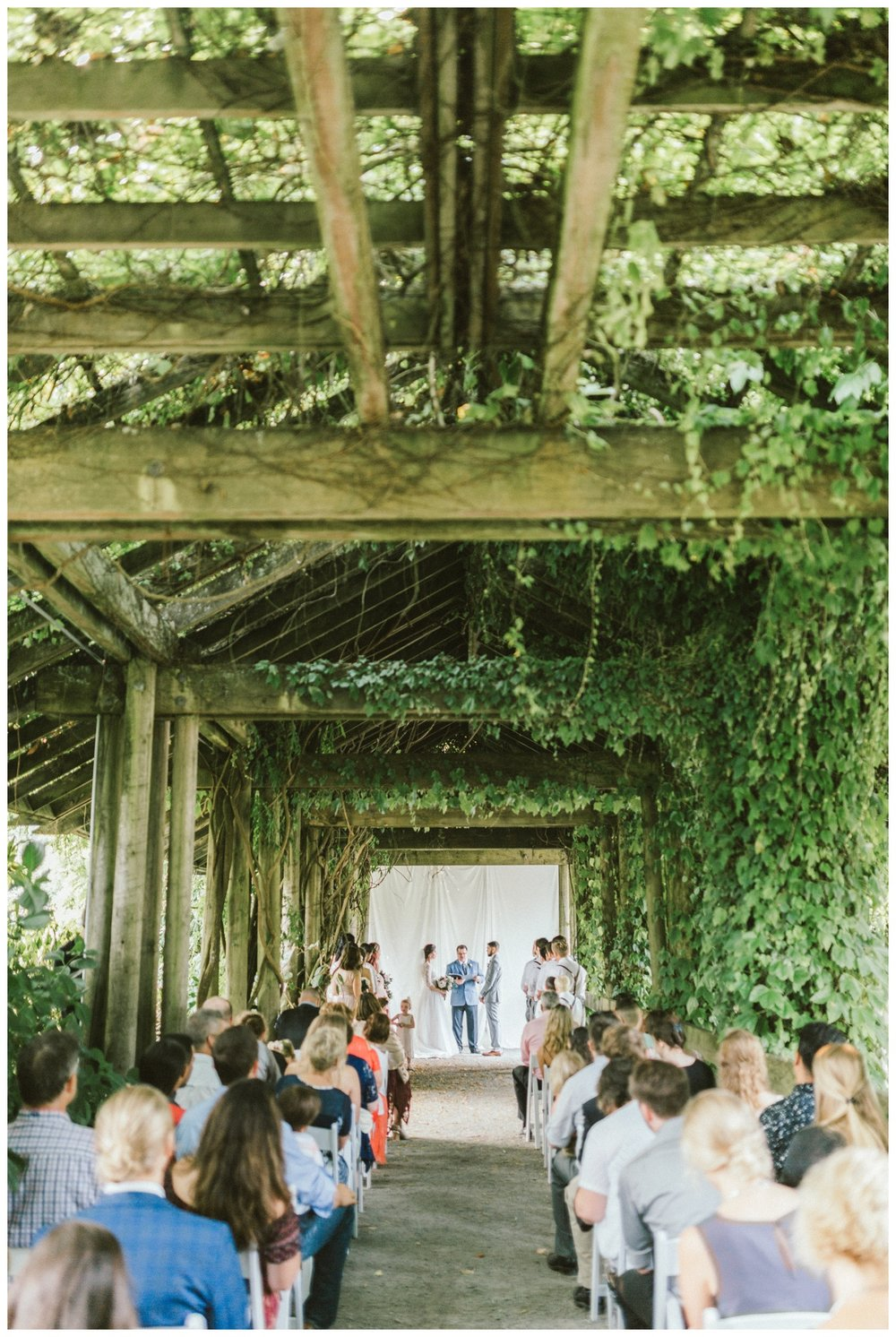 Mattie C. Fine Art Wedding Prewedding Photography Vancouver and Hong Kong 00041.jpg