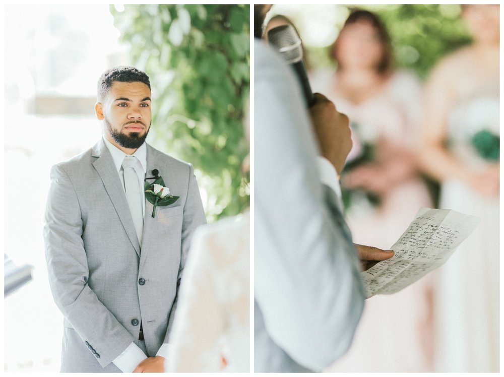 Mattie C. Fine Art Wedding Prewedding Photography Vancouver and Hong Kong 00043.jpg