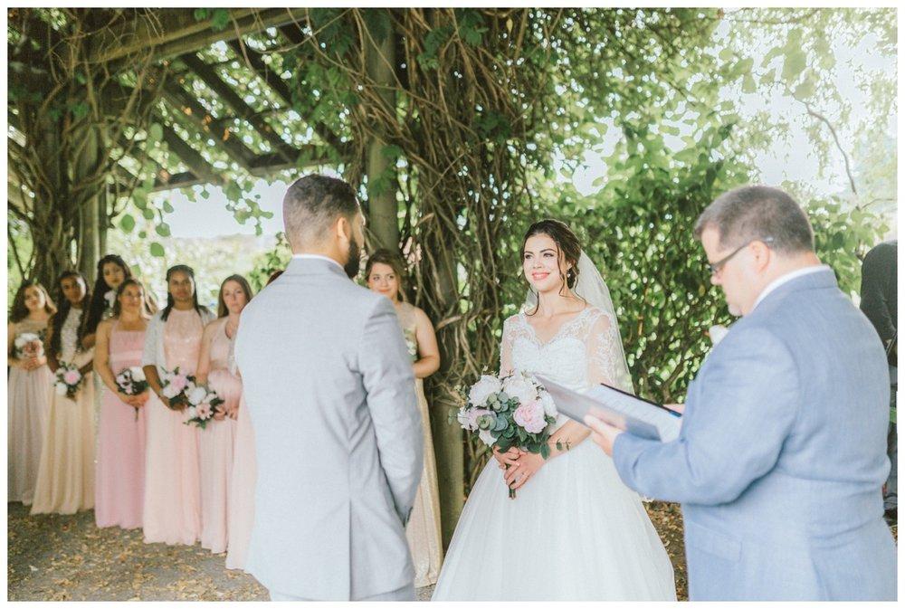 Mattie C. Fine Art Wedding Prewedding Photography Vancouver and Hong Kong 00045.jpg