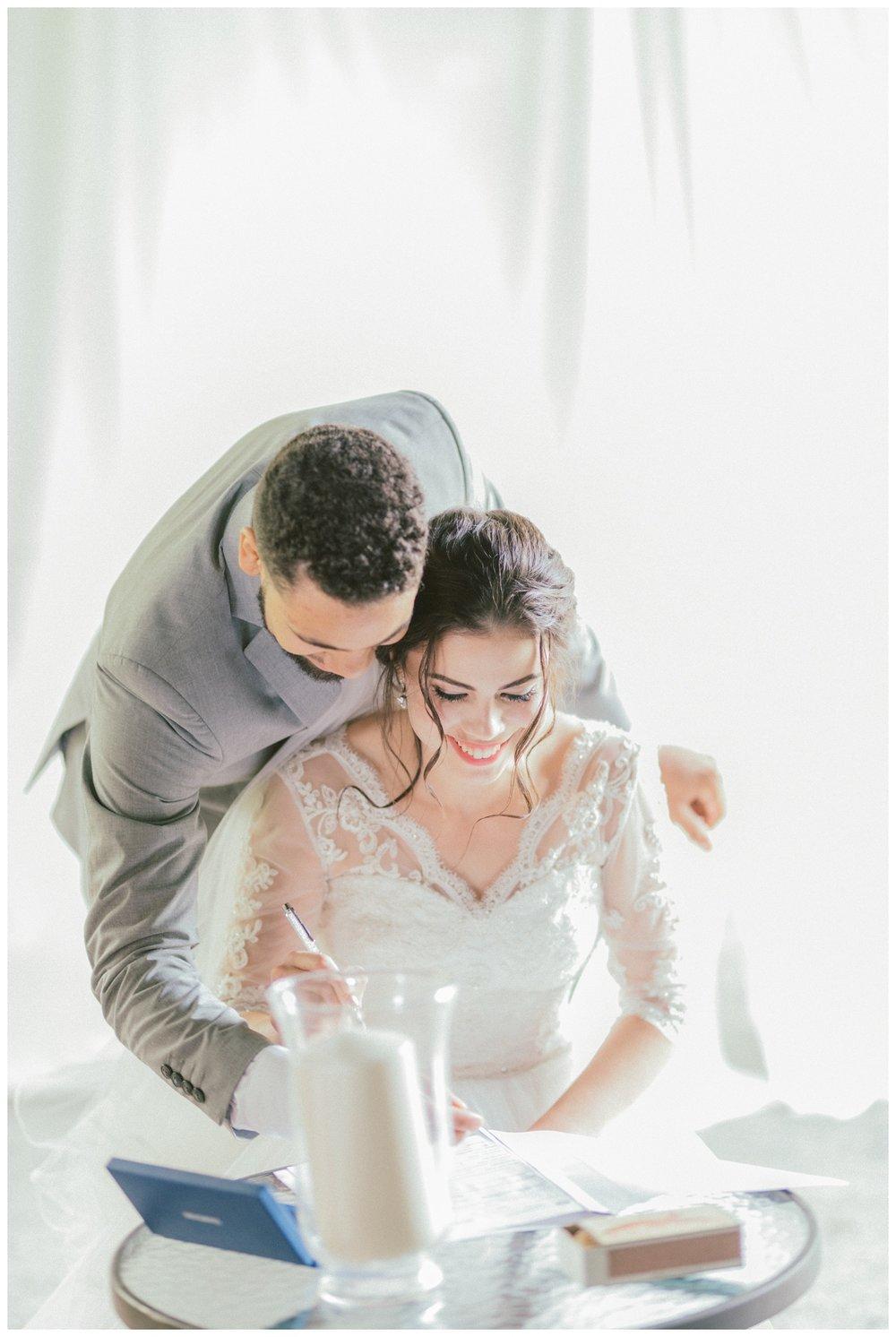 Mattie C. Fine Art Wedding Prewedding Photography Vancouver and Hong Kong 00052.jpg
